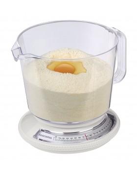 bilancia da cucina 2.2 kg delicia tescoma