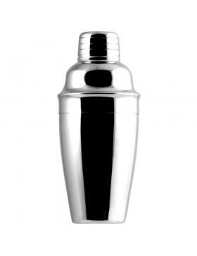 shaker acciaio inox 0.5 lt  professional easy ilsa