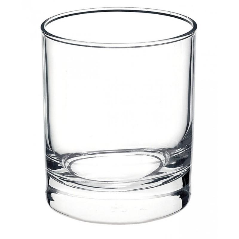 I Bicchieri Bormioli : Bormioli bicchiere acqua cortina cl conf pz