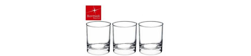 bicchiere cortina vino 19.5 cl conf. 3 pz. bormioli