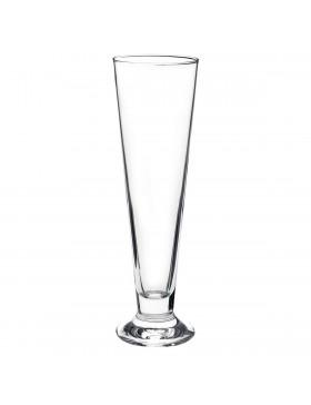 bicchiere birra palladio 39.5 cl conf. 3 pz bormioli