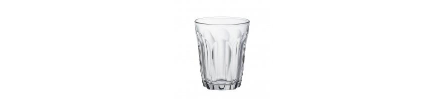 bicchiere vetro temperato cl.16 pz.6 provence duralex