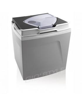 frigo elettrico electrobox lt.30 Shiver gio' style