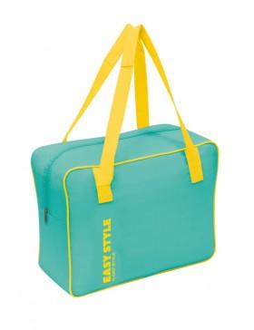 borsa termica c-bag acqua 20 lt gio' style