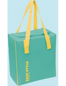 borsa termica v-bag acqua 25 lt gio' style