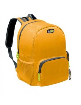 zaino / borsa termica vela backpack  17 lt.  gio' style