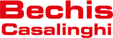 Bechis Casalinghi