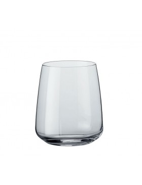 bicchiere aurum 36 cl bormioli confezione pz.6