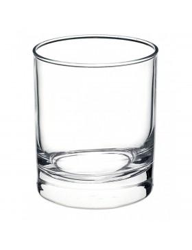 bicchiere cortina acqua 25.5 cl conf. 3 pz. bormioli