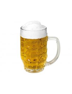 boccale birra bock 40 cl