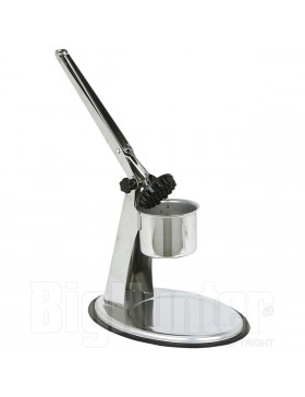 pressino inox super quick omac