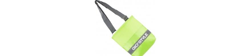 borsa termica vela shoulder bag lt.1.5 gio' style