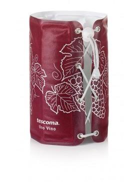 raffredda bottiglie vino universale tescoma
