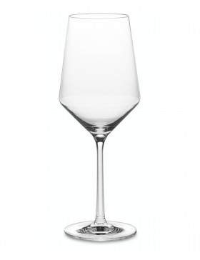 calice bordeaux pure pz.6 schott zwiesel , 680 ml