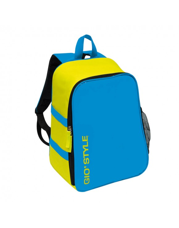 zaino termico lime backpack lt.14 gio' style