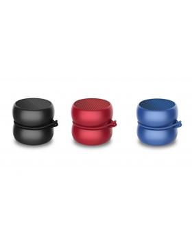 wireless finger speaker yoyo xoopar